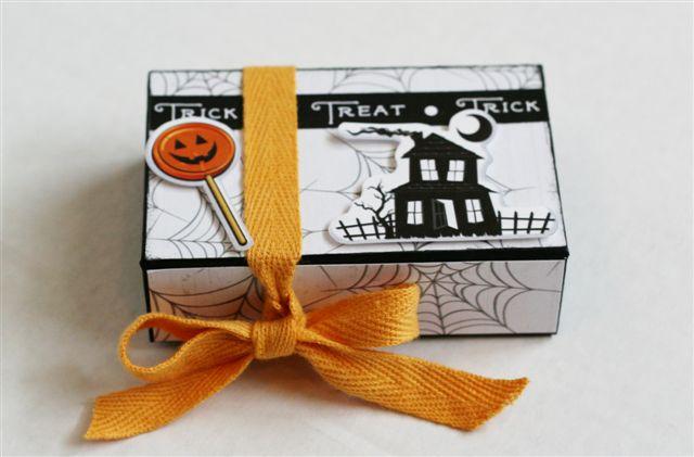 Trickery-box-1