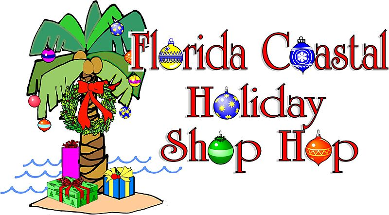 Florida_coastal_shop_hop_logo