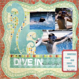 Dive_In