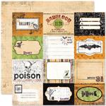 00218_postcardssmall
