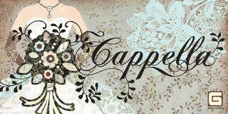 Cappella_splash
