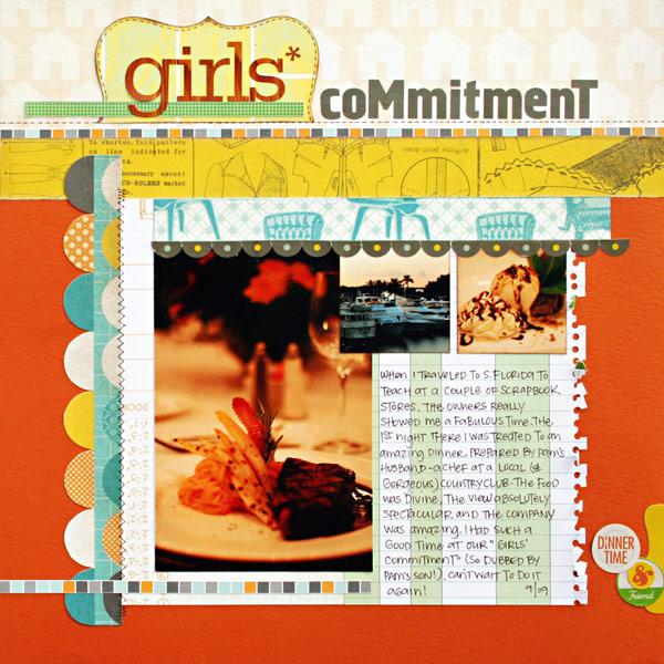 GirlsCommitment_StudioCalic