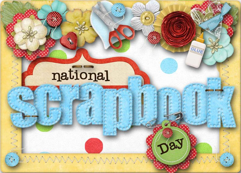 National-scrapbook-day-copy
