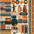 Variety stickers